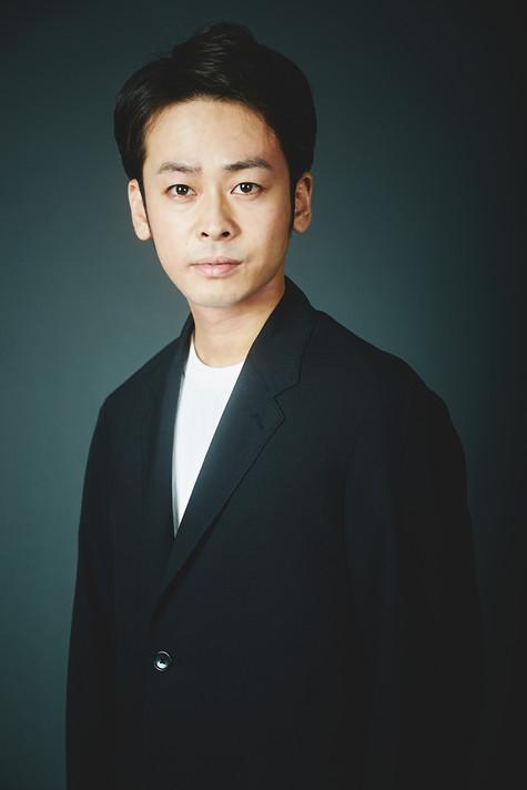 YAMAZAKI14053_master.jpg
