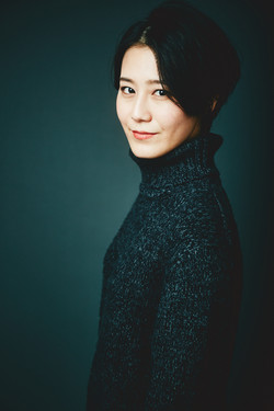 藤井 千咲子