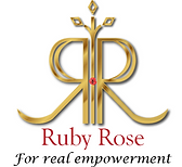 Ruby Rose Logo.PNG