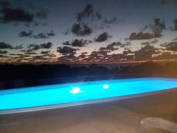 Pool at Night.jpeg