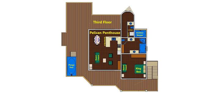 Third Floor Suite.jpg