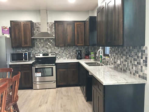 Second Floor Kitchen.jpeg