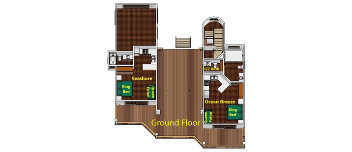 Ground Floor Apartments.jpg