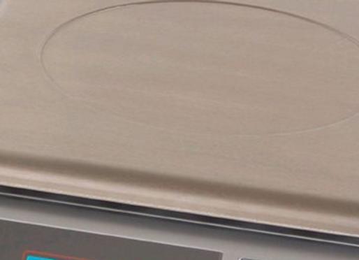 Escali® M6630 M-Series 66 Scale