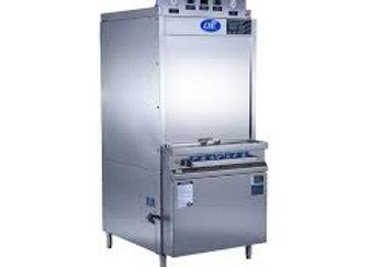 LVO High Pressure Pan Washer Model # FL14E