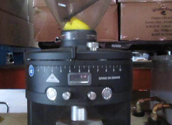 Mahlkonig K30 Vario Air Electronic Espresso Grinder Black