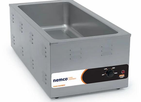 Nemco 6055A-43 Countertop Food Warmer