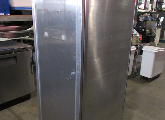 Lockwood CA67-PF34-CD-R Economy Proofer Cabinet