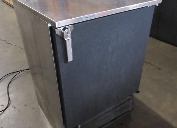 Glastender MFV24 Mug Froster