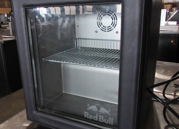 Red Bull Branded Cooler Small