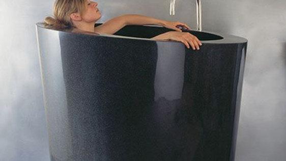 Indulgent Bath Soak Parcel (Code:IBSPFREE)