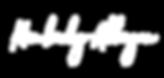 Kimberly logo_edited.png