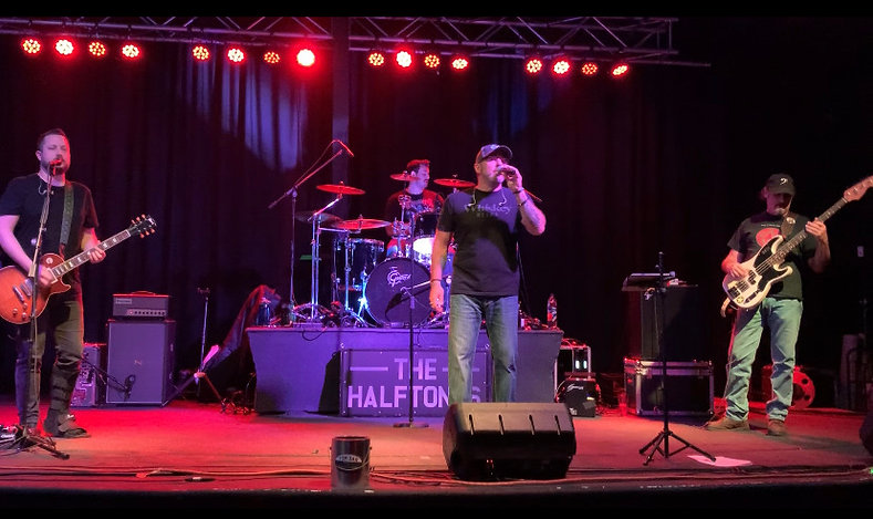 The Halftones.JPG
