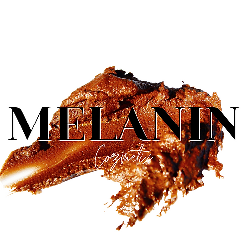 MELANIN TINTED LIP BUTTER