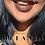 Thumbnail: MELANIN TINTED LIP BUTTER