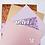 Thumbnail: Backdrop Kit Pro Pack
