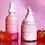 Thumbnail: Kid's Sweet Berry Shampoo and Conditioner