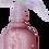 Thumbnail: PINK MILK CONDITIONING HAIR SPRAY