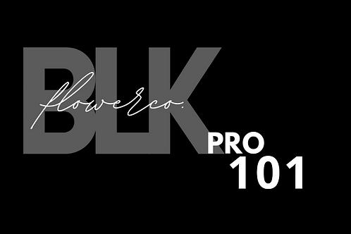 BLKFLOWERCOPRO 101 (FACEBOOK GROUP)