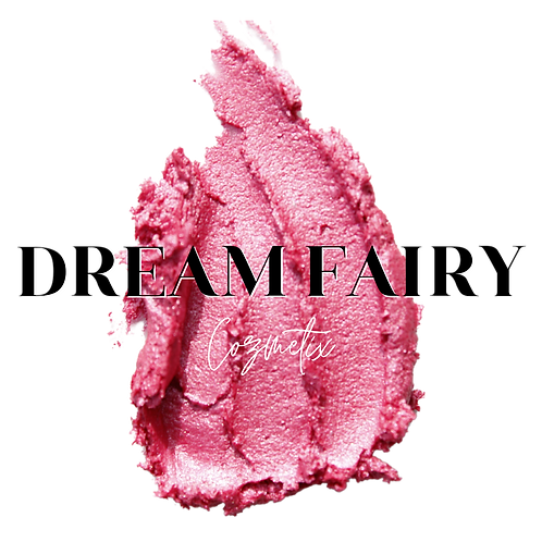 DREAM FAIRY TINTED LIP BUTTER
