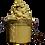 Thumbnail: SWEET CHEEKZ BOOTY BUTTER CREAM