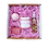 Thumbnail: DREAM FAIRY LIMITED EDITION VALENTINE'S DAY BOX