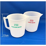 LABO-SCI 強酸性水/強アルカリ性水生成装置