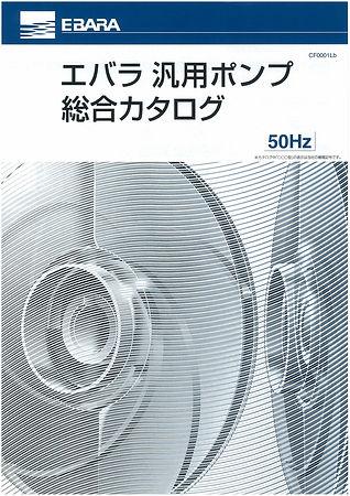 3104-ETS00001_0001-1.jpg
