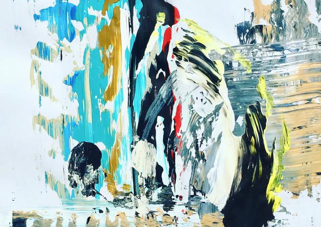 michael-lopplstätter-abstract-art.jpeg