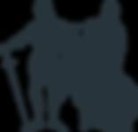 6828_SenlacInn-Logo_20190510-06.png