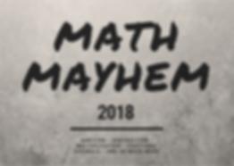 Math Mayhem 2.0.png