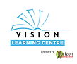 Vision Learning Centre-2.png