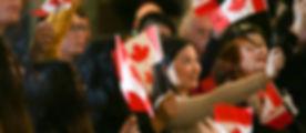 banner-building-citizenship-home-2880x1250.jpg