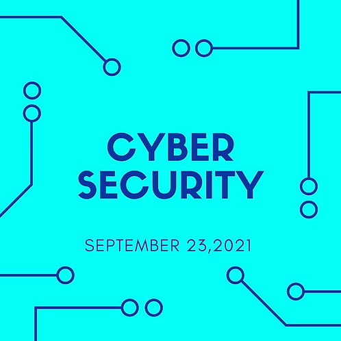 Cyber Security for Seniors and Beginner Computer Users