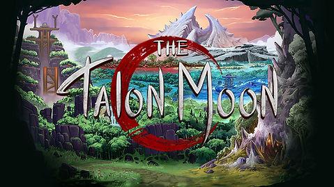 Aerie Digital   The Talon Moon   2D Action RPG