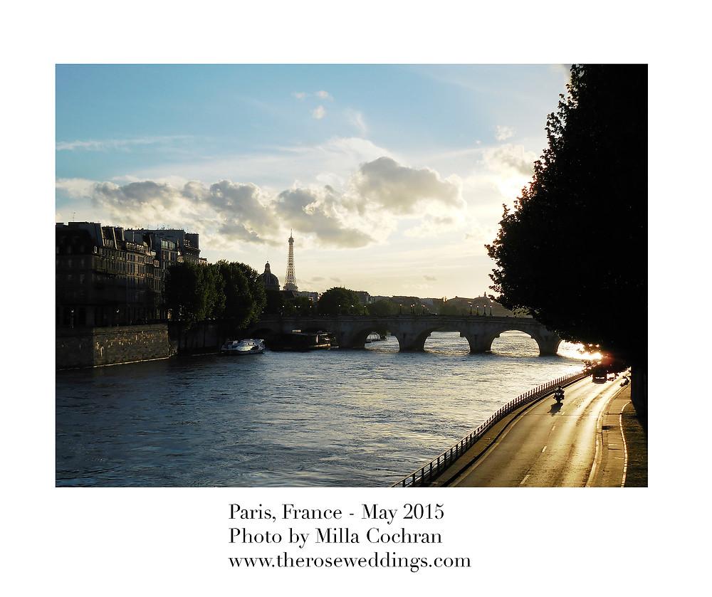 View_ParisFrance.jpg