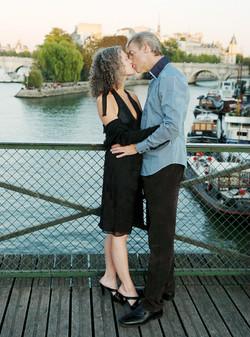 Destination Engagement in Paris