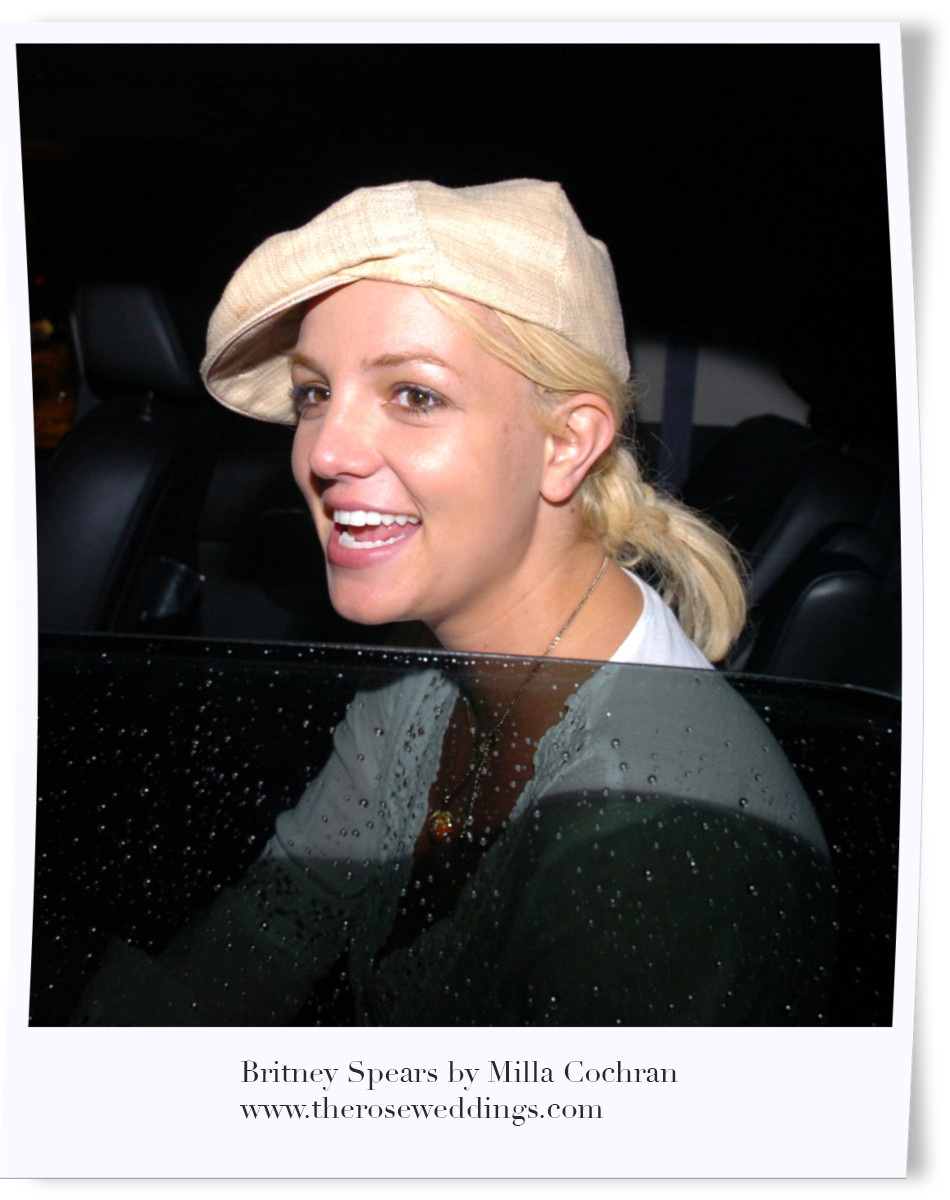 4Blog_BritneySpears.1417547678 copy.jpg