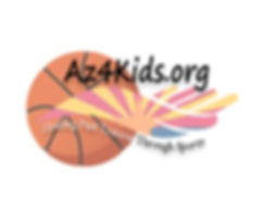 az4kids logo basketball jpeg.jpg