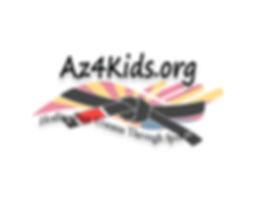 az4kids logo jpeg.jpg
