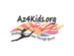 az4kids logo gymnastics jpeg.jpg