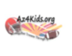 az4kids logo football jpeg.jpg