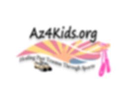 az4kids logo dance.jpg