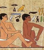 EgyptReflexologyLarge-200x228.jpg