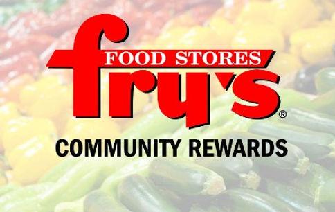 frys-community-rewards-for-griffin-found
