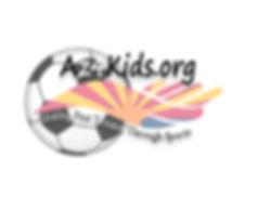 az4kids logo soccer jpeg.jpg