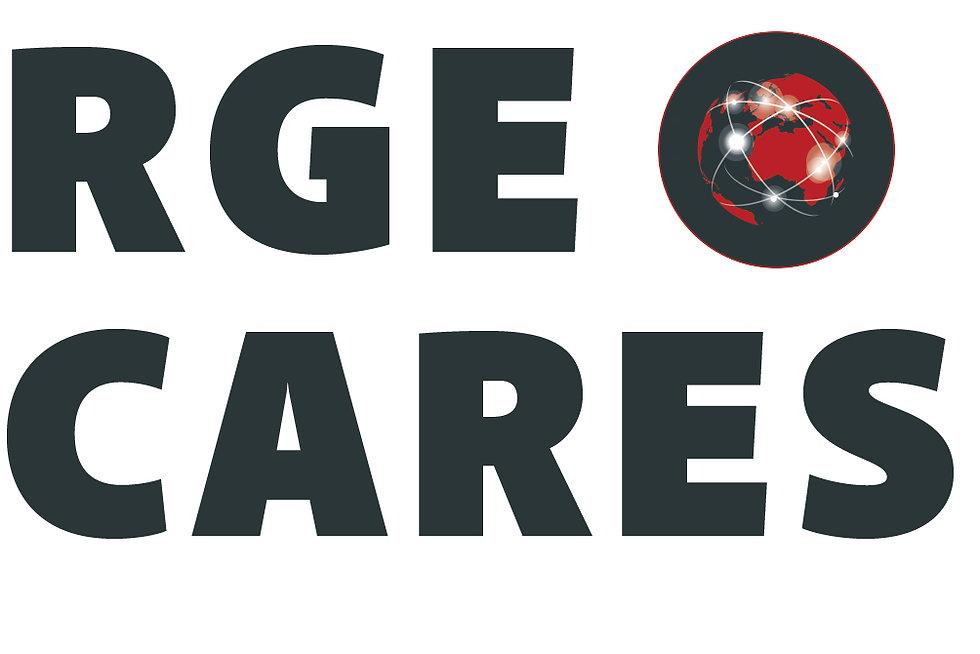 RGE_Cares Logo1.jpg