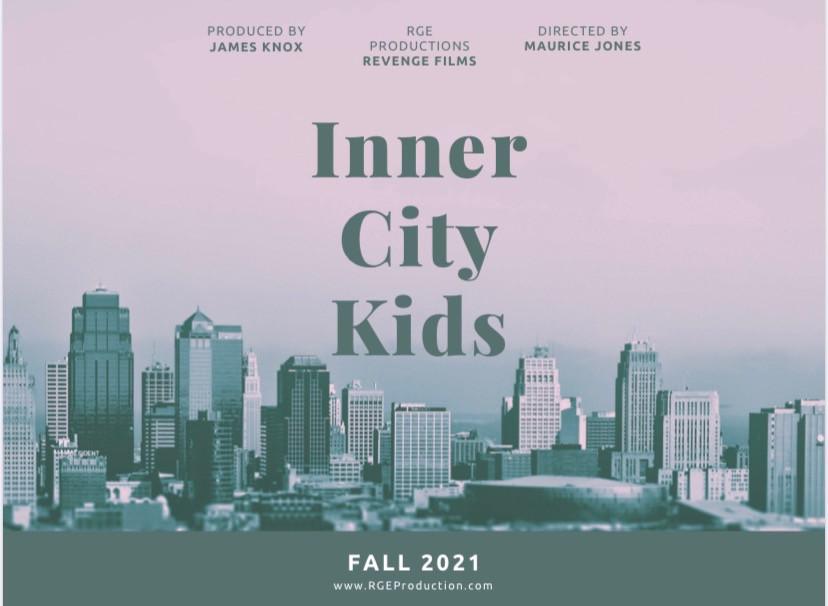 Inner City Kids