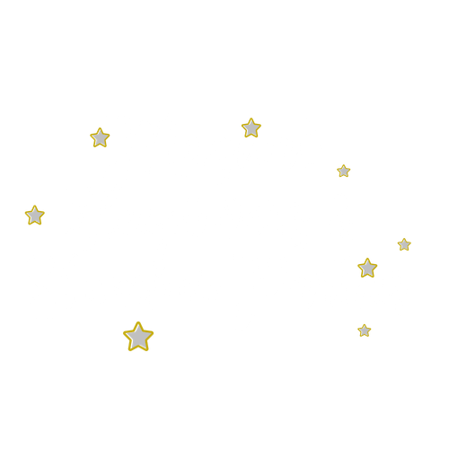 Copy of Magical Sleepovers and slumber p