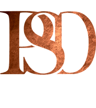 PSD simple logo_edited.png
